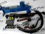 Комплект переоборудования рулевого управления МТЗ-80,82 насо