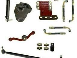 Комплект переоборудования рулевого управления МТЗ-80 под...
