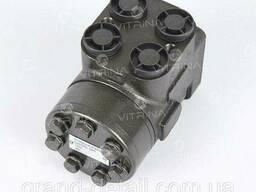 Комплект переоборудования Т-16, Т-25, Т-40 | переделка на насос дозатор VTR