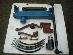 Гидроруль (насос-дозатор) МТЗ-80 МТЗ-82 комплект. ..
