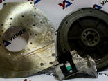 Комплект переоборудования трактора ЮМЗ-6 с пускача ПД-10. .. - фото 1