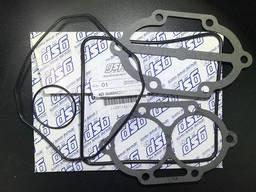 Комплект прокладок AB268 (1129703271)