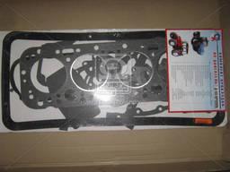Комплект прокладок двигателя Д 65 (оптимальный) (28. ..