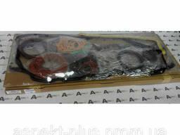Комплект прокладок Isuzu 12PB1 1878107413 1878109211 1878109212 Aftermarket