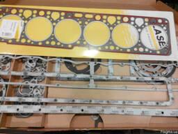 Комплект прокладок на двигатель RABA MAN D2356/ D2156/ D10