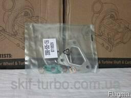 Комплект прокладок / турбина Mercedes Sprinter 2.2 CDI