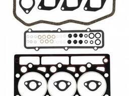 Комплект прокладок верх двигателя 3136798R99 - CASE D155 D17