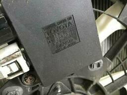 Комплект радиаторов Lexus RX 2016 2017 2018 2019 в наличии