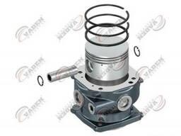 Комплект ремонтний для компрессора MAN TGA - photo 4