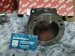 Комплект ремонтний для компрессора MAN TGA - photo 5