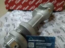 Комплект ремонтний для компрессора MAN TGA - photo 7