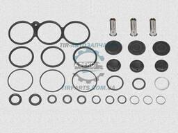 Комплект ремонтный клапана магнитного Ecas 47290000 66089. ..