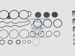 Комплект ремонтный клапана магнитного Wabco (4729009002 |. ..
