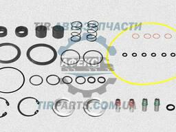 Комплект ремонтный модуля управления EBS (2513-F)