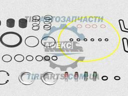 Комплект ремонтный модуля управления EBS (2513-FK)