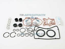 Комплект ремонтный модулятора ABS Trailers for 4801020340. ..