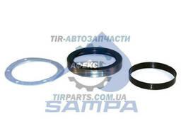 Комплект ремонтный ступицы ROR TM с уплотнителем. ..