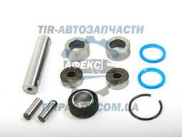 Комплект ремонтный вилки сцепления DAF (1314071S | 76880CNT)