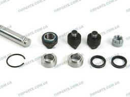 Комплект ремонтный вилки сцепления DAF(1392537S | 76881CNT)