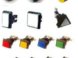 Комплектующие для автоматов торговых игровых развлекательных - photo 4