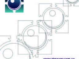 Ремонт и комплектующие для компрессоров