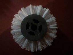 БЦС25/50/100, ЗАВ50/100 - комплектующие и запасные части - photo 8