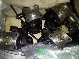 Комплектующие тормозной системы КАМАЗ, новое