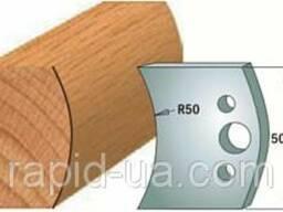 Комплекты фигурных ножей CMT серии 690/691 #559