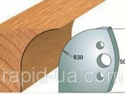 Комплекты фигурных ножей CMT серии 690/691 #563