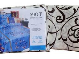 Комплекты постельного белья бязь Китай 2.0