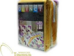 Комплекты постельного белья семейные в Херсоне