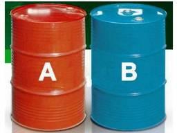 Компоненты для напыления и заливки пенополуретана