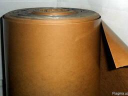 Композиционный материал Синтофлекс 141 (0,19-0,37 мм)