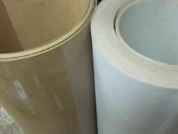 Композиционный материал Синтофлекс 41 (0,17-0,45 мм)