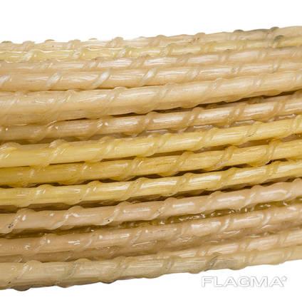 Композитная Арматура Стеклопластиковая 8 мм