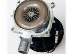 Компресор автономного отопителя Airtronic D4 24v.Новый