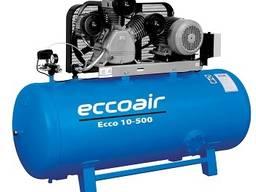 Компресор Eccoair ECCO 10-500
