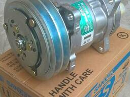 Компресор SD5S14 для Case та New Holand