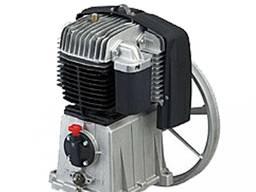 Компресорний блок високої продуктивності FINI BK119