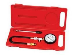 Компрессометр бензиновый HS-A1000
