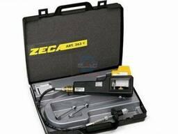 Компрессометр дизельный ZECA 363