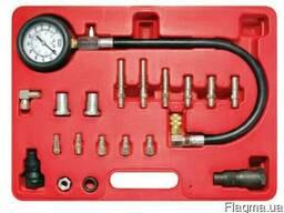 Компрессометр для дизельных двигателей АМ 4002