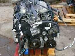 Компрессор б/у Honda Odyssey 2013-2014 HFC134a