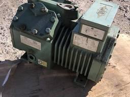 Компрессор Bitzer 4DC-5, 2 28, 4 куб. м/час