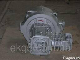 Компрессор ЭК-7В(запчасти к экскаваторам ЭКГ-5, ЭКГ-5А)