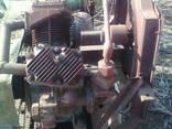 Компрессор электрический - фото 3