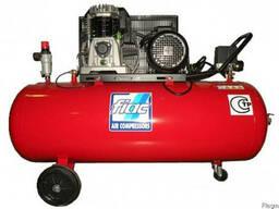Компрессор FIAC AB200/510/380