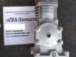 Компресор ГАЗ 3309 33104 ЗІЛ БИЧОК ПАЗ 1-цил. Двиг. 245