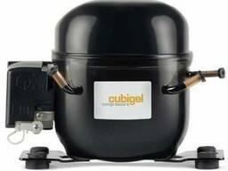 Компрессор холодильный Cubigel