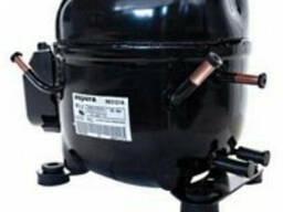 Компрессор холодильный Embraco Aspera высокотемпературный